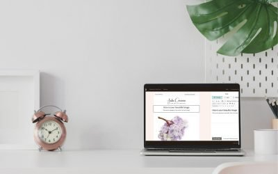 4 Email Marketing Automations you should set-up now